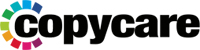 copycare logo