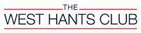 west hants club logo